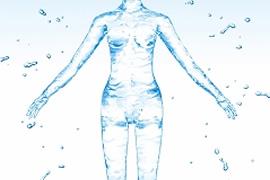 高濃度ビタミンC点滴療法によるガン治療についてのイメージ